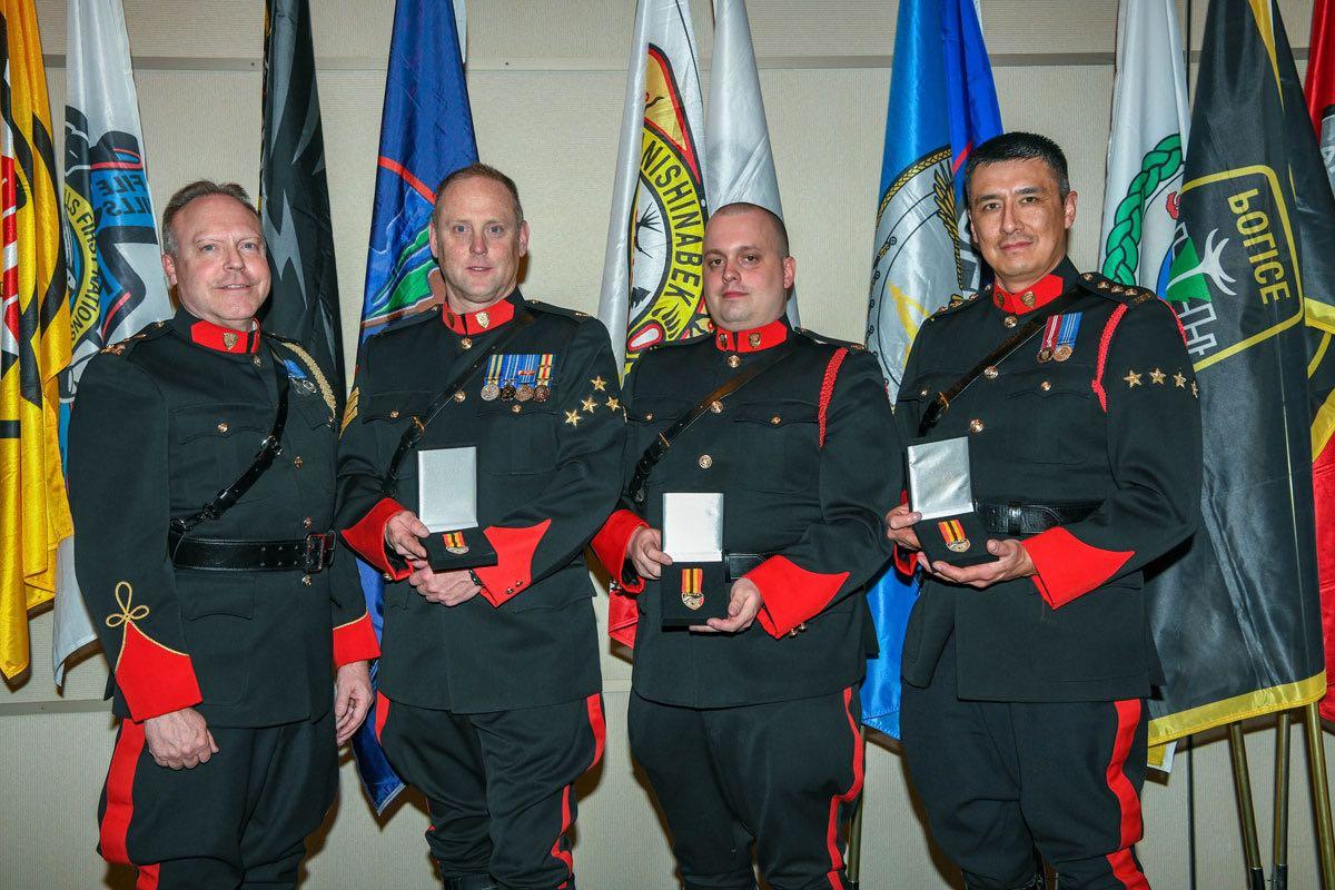 Awards-Officers-from-sutsena-alberta--195